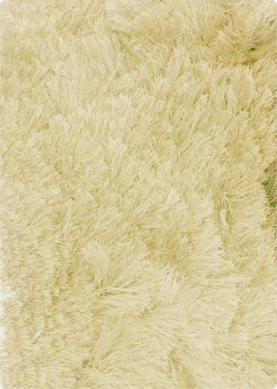 Buy Shaggy rugs and carpet online - SH17(Non-Palette)
