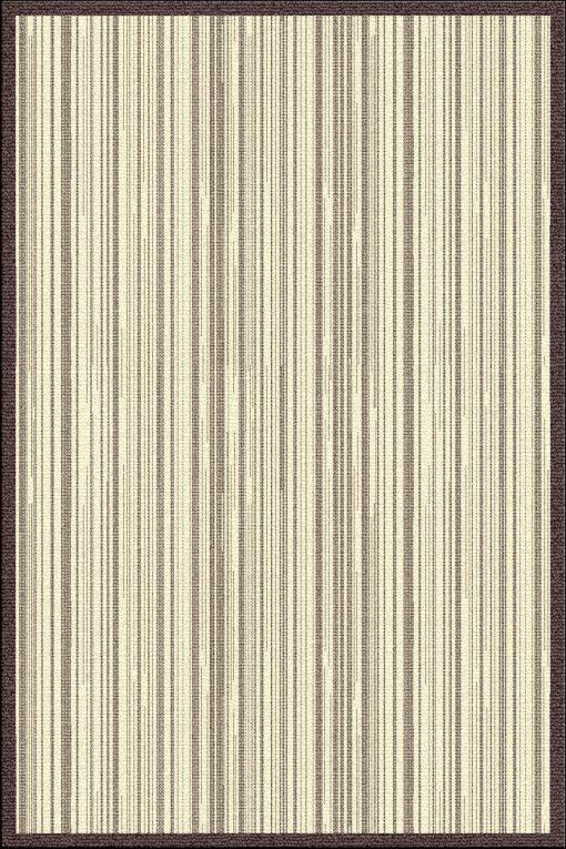 Buy Hand Flatweave rugs and carpet online - RM113-(CST)(FW)(274X183CM)(C) - Actual Design 1(1)