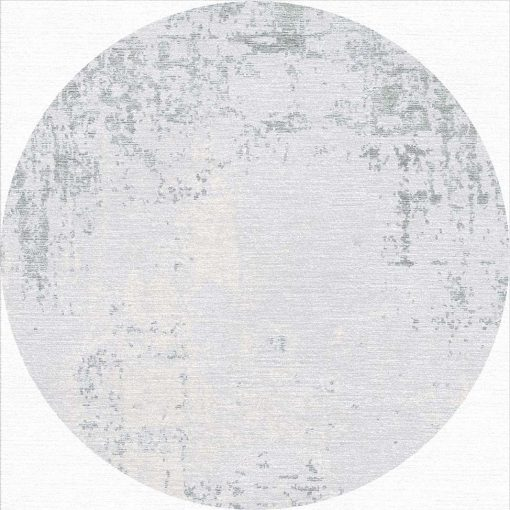 Buy Hand Tufted rugs and carpet online - RM159-(CST)(HT)(400X280CM)(W+T) - Actual Design 1
