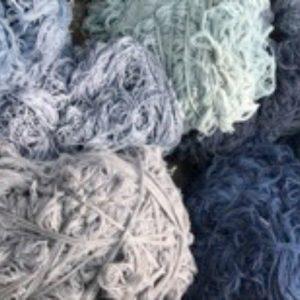 Material_ Wool