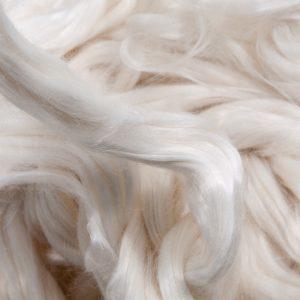 Material_Bamboo Silk